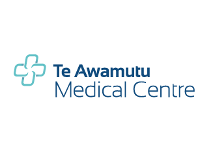Te Awamutu Medical Centre