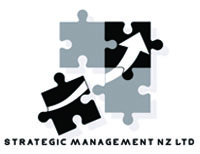 Strategic Management NZ Ltd