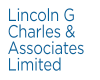 Lincoln G Charles & Associates Limited