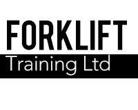 Forklift Training Ltd