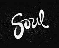Soul Surf & Skate