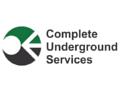 Complete Underground Services