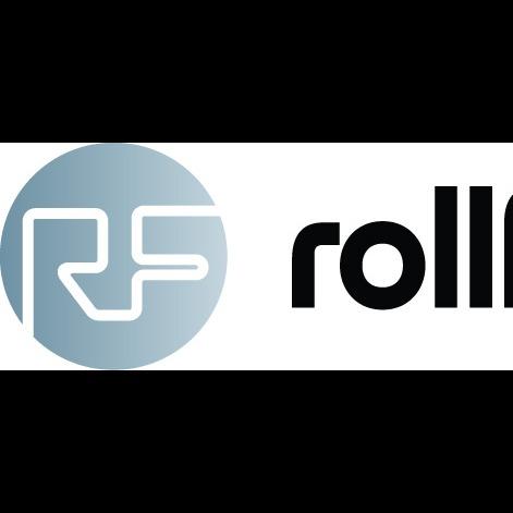 Rollformers 2000 Ltd