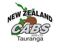 New Zealand Cabs Ltd