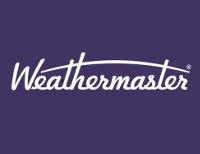 Weathermaster BOP
