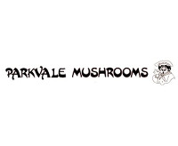 Parkvale Mushrooms Ltd