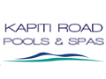 Kapiti Road Pools & Spas