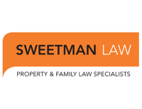 Sweetman Law Limited