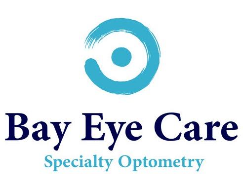 Bay Eye Care