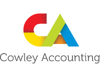 Phillip Cowley Chartered Accountant