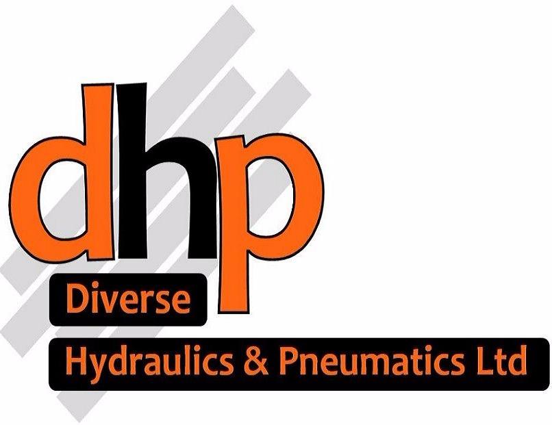 Diverse Hydraulics & Pneumatics
