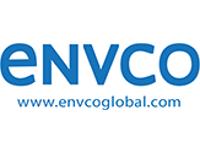 ENVCO - The Environmental Collective Ltd