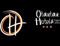 Otautau Hotel