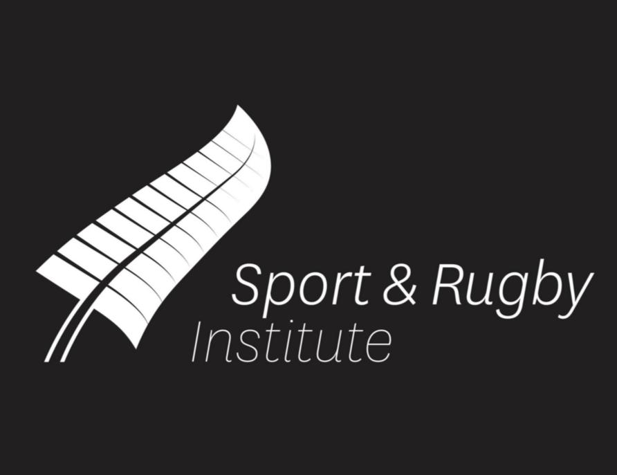 [Sport & Rugby Institute]