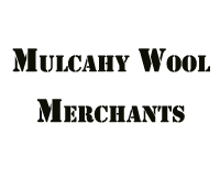 Mulcahy Wool Merchants
