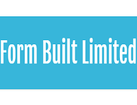 Form Built Limited