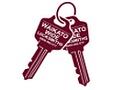 Waikato Wide Locksmith Services