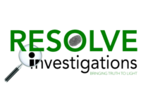 Resolve Investigations Ltd