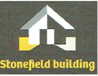 Stonefield Building