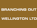 Branching Out Wellington Ltd