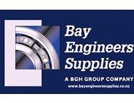 Bay Engineers Supplies Ltd