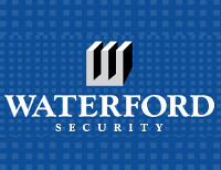 [Waterford Security Ltd]
