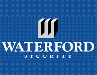 Waterford Security Ltd