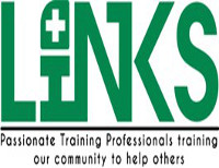 Links Training