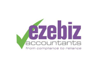 Ezebiz Accountants Ltd
