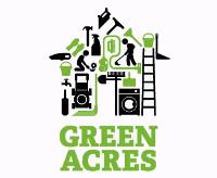 Green Acres Lawn & Garden Care