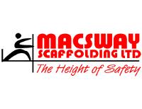 Macsway Scaffolding Ltd