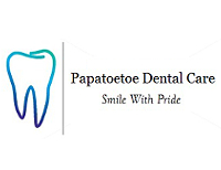 Papatoetoe Dental Care Limited