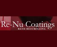 Re-Nu Coatings