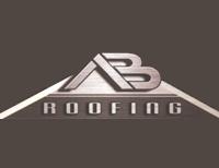 AB Roofing Ltd