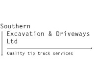 Southern Excavation & Driveways Ltd
