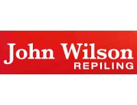 John N Wilson Repiling Ltd