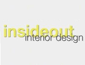 Insideout Interior Design