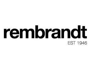 Rembrandt Wellington