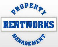 Rentworks Property Management Ltd