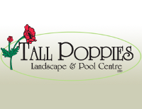 Tall Poppies Landscape & Pool Centre