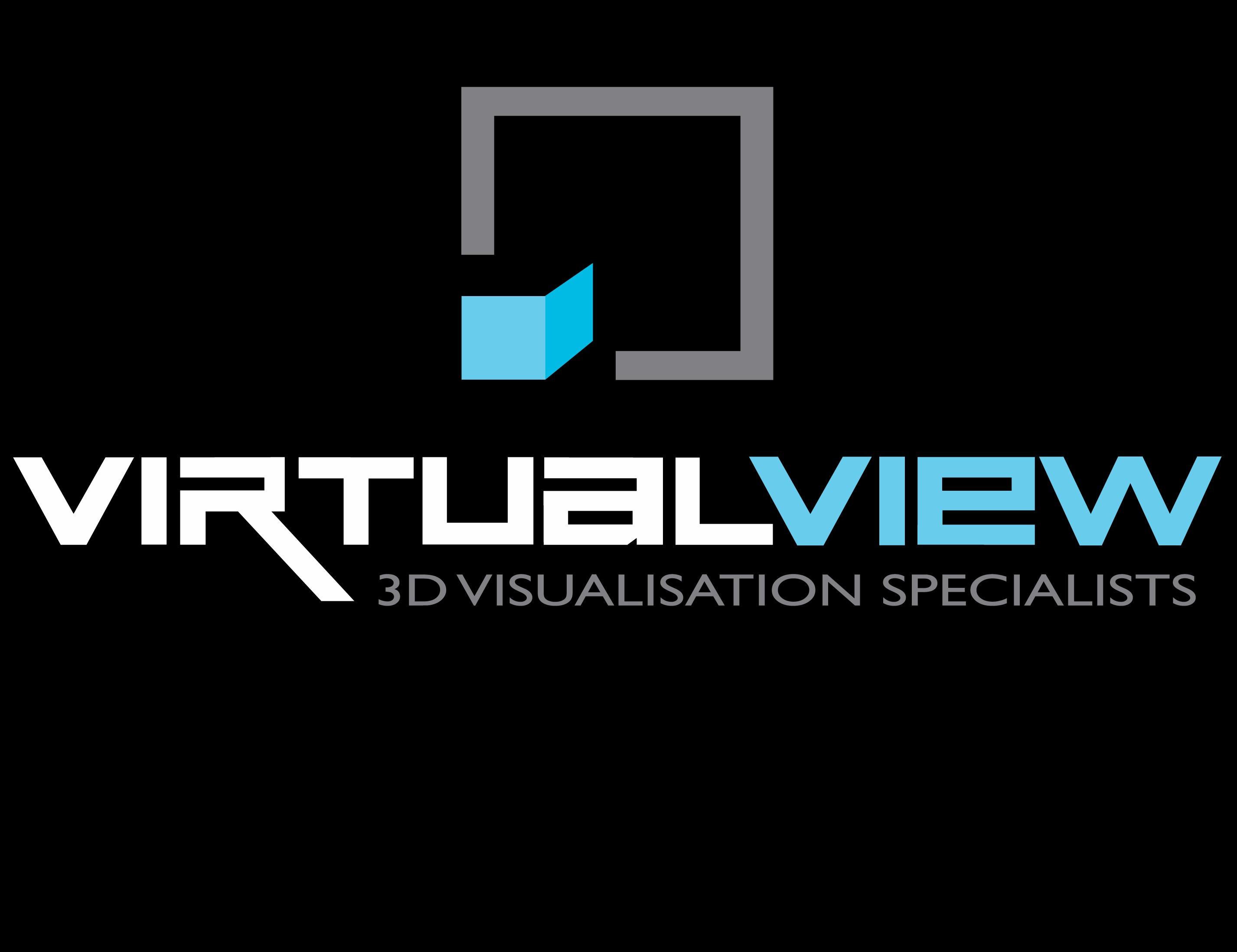 Virtual View