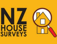 NZ House Surveys Taranaki