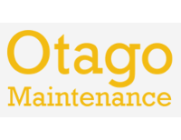 Otago Maintenance