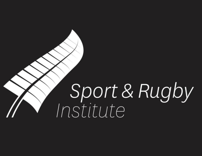 Sport & Rugby Institute