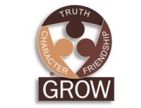 GROW - Mental Wellness Group