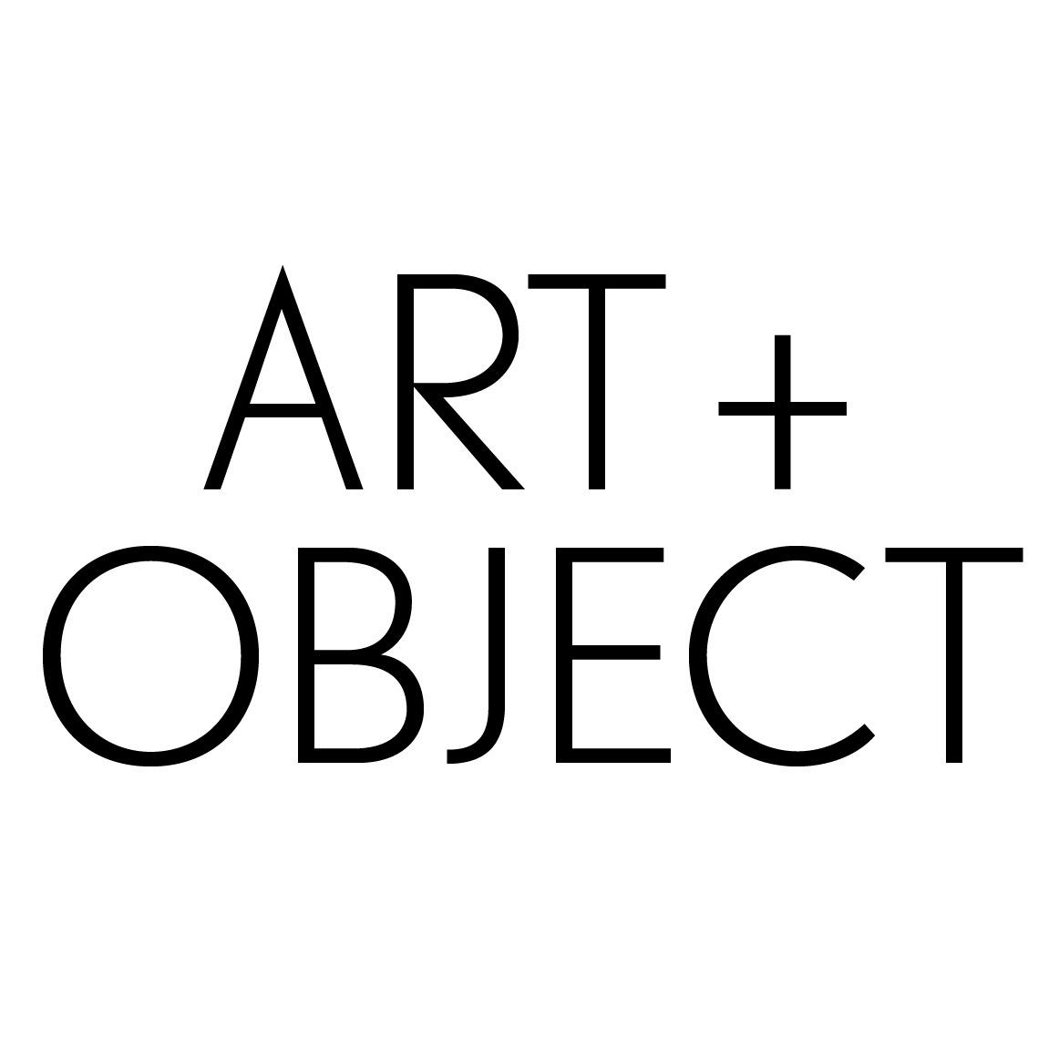 Art+Object