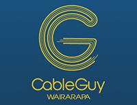 Cable Guy Wairarapa Ltd