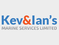Kev & Ian's Marine Services Ltd