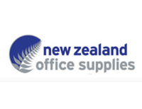New Zealand Office Supplies - 100% Kiwi Owned & Operated!