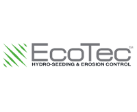 EcoTec Northland